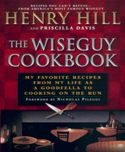 The Wise Guy Cookbook