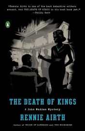 The Death of Kings PDF Download
