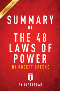 Summary of The 48 Laws of Power Summary