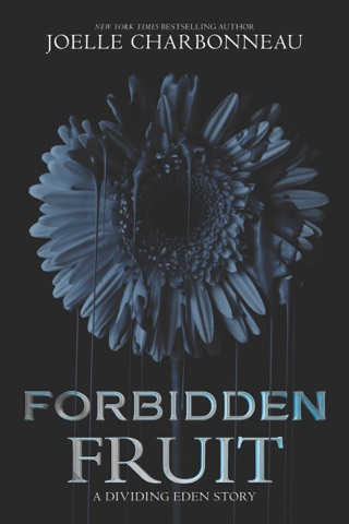 Forbidden Fruit Pdf
