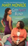 God Aint Blind