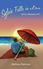 Download Sylvie Falls in Love