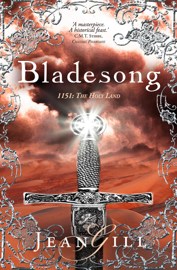 Bladesong book summary