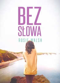 Bez słowa PDF Download