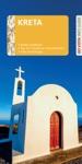 GO VISTA Reisefhrer Kreta