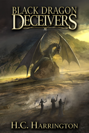 Black Dragon Deceivers