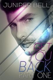 Get You Back: Revenge - Book One book summary