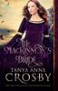 Tanya Anne Crosby - The MacKinnon's Bride ilustración