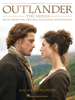 Bear McCreary - Outlander: The Series Songbook artwork