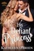 His Defiant Princess