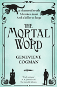 The Mortal Word: The Invisible Library 5