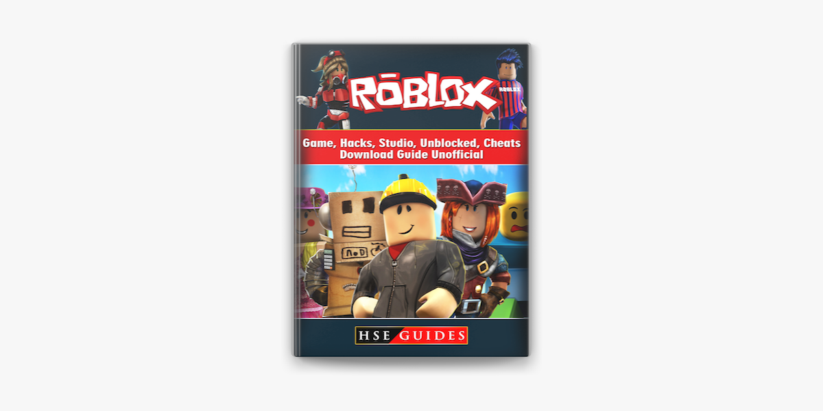Unblocked Roblox Download