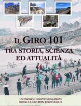 Il Giro 101      Tra Storia, Scienza Ed Attualità