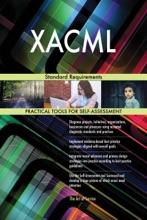 XACML Standard Requirements