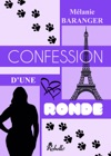 Confession Dune Ronde