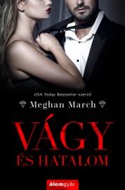Guilty as Sin by Meghan March Ebook Download - ARTSENHOF BE