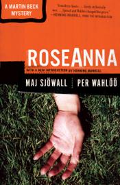 Roseanna PDF Download