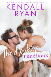 The Hookup Handbook PDF Download