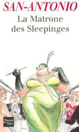 La Matrone des Sleepinges