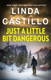 Just a Little Bit Dangerous PDF Download