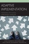 Adaptive Implementation