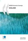 OECD Economic Surveys Iceland 2009