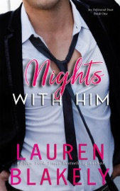 Nights with Him PDF Download