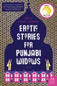 Erotic Stories for Punjabi Widows Summary