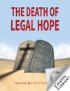 The Death Of Legal Hope