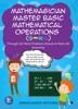 Mathemagician Master Basic Mathematical Operations (+, -, X ÷)