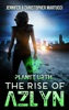 Planet Urth: The Rise of Azlyn
