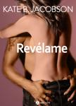 Revélame (teaser)