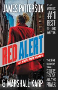 Red Alert Summary