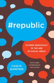 #Republic book