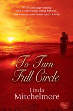 To Turn Full Circle