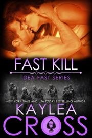 Fast Kill PDF Download
