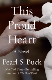 This Proud Heart