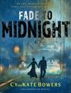 Fade To Midnight