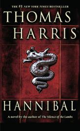 Hannibal Ebook Download