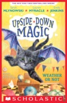 Weather Or Not Upside-Down Magic 5