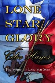 Download of Lone Star Glory PDF eBook
