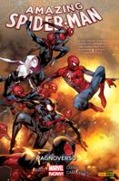 Amazing Spider-Man 3 (Marvel Collection) ebook Download