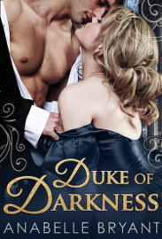 Duke Of Darkness