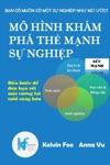 M Hnh Khm Ph Th Mnh S Nghip