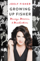 Growing Up Fisher ebook Download