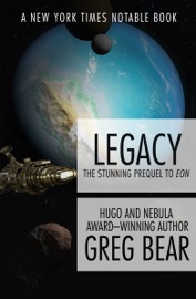 Legacy PDF Download