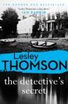 The Detectives Secret