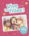 Vive Les Filles  2020
