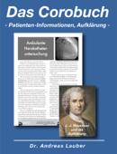 (8) Patienten-Informationen, Aufklärung