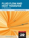 Fluid Flow And Heat Transfer In Wellbores Second Edition